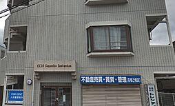 さがみ野駅 2.9万円