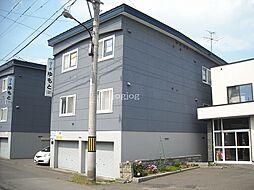 中央バス美園小学校前 3.2万円