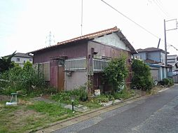 干潟駅 150万円