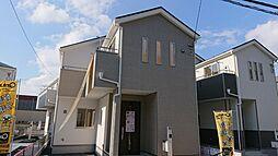 京都市山科区大塚南溝町