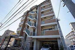 勝山町駅 7.1万円