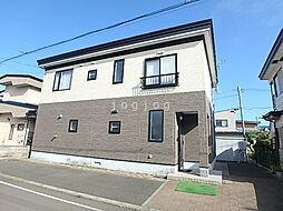 糸井駅 9.0万円