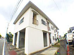 大牟田駅 2.5万円