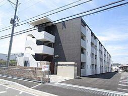 阪急京都本線 高槻市駅 バス13分 大塚下車 徒歩5分の賃貸マンション