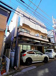 新所沢駅 6.5万円
