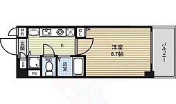 国際センター駅 5.2万円