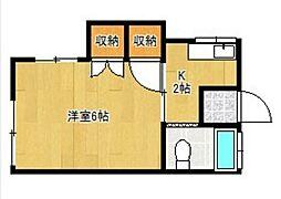 【敷金礼金0円!】東葉高速鉄道 船橋日大前駅 徒歩14分