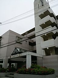 リゾティ英賀保[502号室]の外観