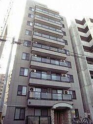 アンビエンテ131[1階]の外観