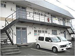 東室蘭駅 4.3万円