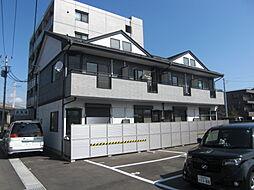 苦竹駅 4.5万円