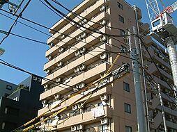 〜T・KUNI.Bilding〜[2階]の外観