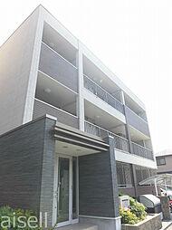廿日市駅 5.0万円