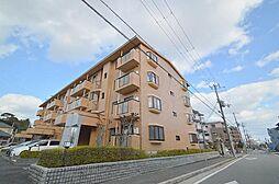 コンフォール広田