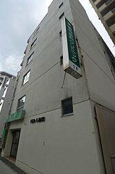 ドエル大通22[5階]の外観
