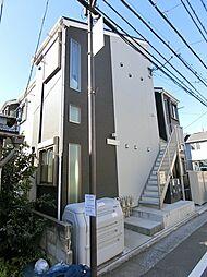 花月園前駅 5.8万円