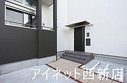 福岡市地下鉄空港線 室見駅 徒歩9分の賃貸アパート