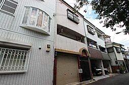 Osaka Metro谷町線 千林大宮駅 徒歩25分の賃貸一戸建て