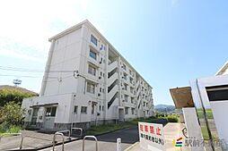 牛津駅 3.8万円