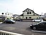 駐車場,2LDK,面積58.68m2,賃料6.7万円,JR常磐線 東海駅 徒歩30分,,茨城県那珂郡東海村村松北2丁目