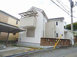 垂水駅 2,188万円