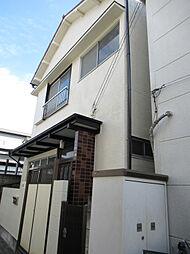 亀有駅 2,400万円