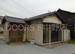西大寺駅 5.0万円