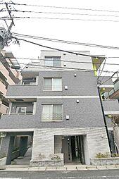 長原駅 6.5万円