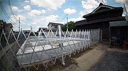 仮称)東大阪市徳和ハイツ[1階]の外観