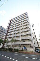S-FORT新潟本町