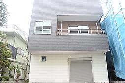 平和台駅 3,980万円