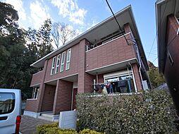 JR総武本線 佐倉駅 徒歩27分の賃貸アパート