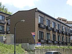大阪モノレール本線 万博記念公園駅 徒歩25分の賃貸アパート