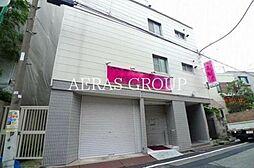 大岡山駅 5.6万円