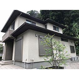 戸塚駅 18.0万円