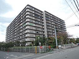 マンション(茨木駅からバス利用、3LDK、900万円)