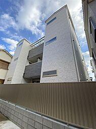 エクセレント夙川