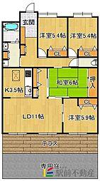 竹下駅 2,780万円