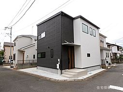 北上尾駅 2,680万円