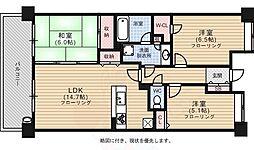 藤崎駅 16.0万円