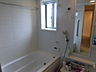 浴室,3SLDK,面積92.71m2,価格3,398万円,バス 中秦泉寺バス停下車 徒歩4分,,高知県高知市愛宕山