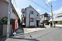 千歳烏山駅 4,980万円