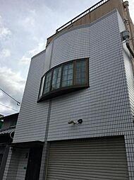 北加賀屋駅 2,780万円