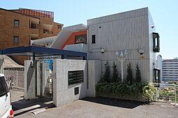 井口駅 4.0万円