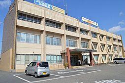 警察愛知県江南警察署まで2354m