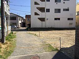横須賀市舟倉1丁目