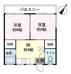 沼津駅 2.9万円