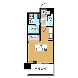 三ノ輪駅 8.2万円