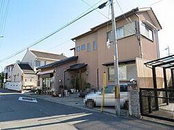 堺市西区菱木2丁