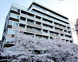 早稲田駅 11.3万円